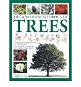 TheWorld Encyclopedia of Trees by Cutler, Catherine ( Author ) ON Nov-15-2011, Paperback