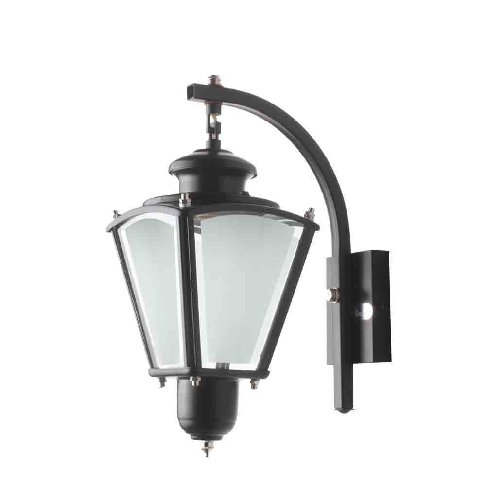 Superscape Outdoor Lighting Wl1876 Traditional Exterior Wall Lights Amazon In Home Kitchen