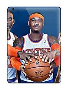 New Style new york knicks basketball nba NBA Sports & Colleges colorful iPad Air cases