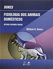 Dukes. Fisiologia dos Animais Domésticos