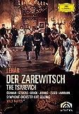 Lehar - Der Zarewitsch