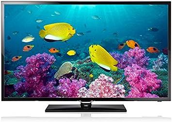 Samsung UE46F5300 Smart TV LED + 3 años de garantía: Amazon.es: Electrónica
