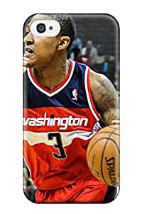 New Style washington wizards nba basketball (9) NBA Sports & Colleges colorful iPhone 4/4s cases