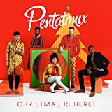 #6: Christmas Is Here!