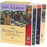Mitford Years 4