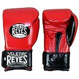 Extra Padding Gloves