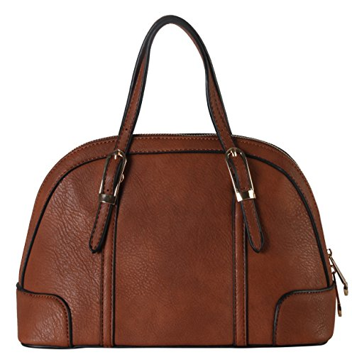 rimen-co-inspired-women-pu-leather-mini-camilla-satchel-handbag-yh-1762-sd-3623-brown