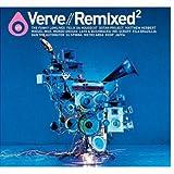 Verve Remixed Vol.2