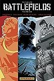 Garth Ennis' Complete Battlefields Volume 1