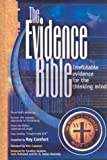 The Way Of The Master Evidence Bible