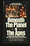 Beneath the Planet of the Apes, Malibu Comics, 0944735800