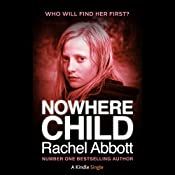 Nowhere Child | Rachel Abbot