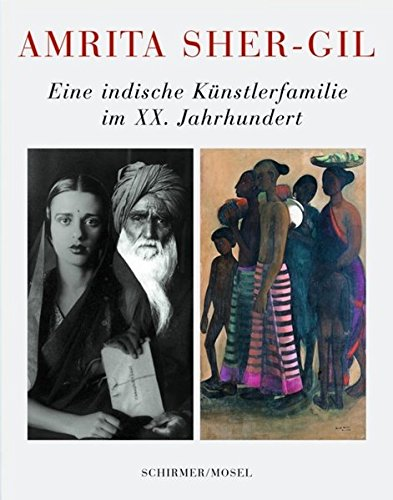 amrita-sher-gil-eine-indische-knstlerfamilie-im-20-jahrhundert-eine-indische-kunstlerfamilie
