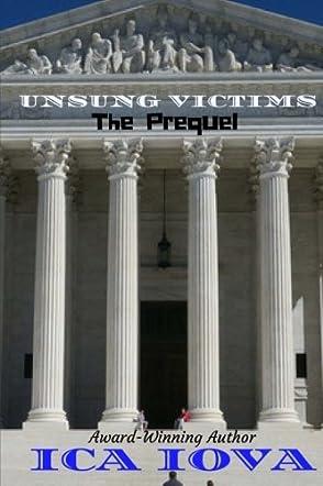 Unsung Victims