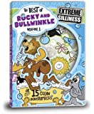 Best Of Rocky & Bullwinkle V1
