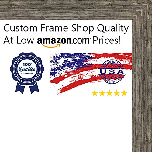 picture frame 28 x 36 - 8