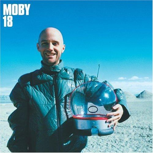 Moby - Mittsommernachtstraum - Zortam Music