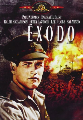 ??xodo (Import Movie) (European Format - Zone 2) (2007) Paul Newman; Eva Marie Saint; Ralph Richardson; Pete
