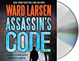 Assassin's Code: A David Slayton Novel (David Slaton)