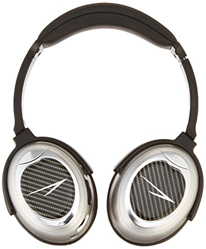 LINX Headphone by Outside The Box Inc. (Image #1)