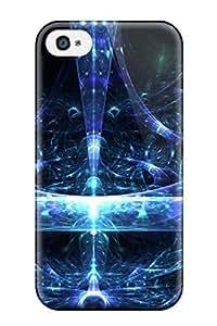 New Arrival ZippyDoritEduard Hard Case For Iphone 4/4s (BNwmYeR10007xICcK)