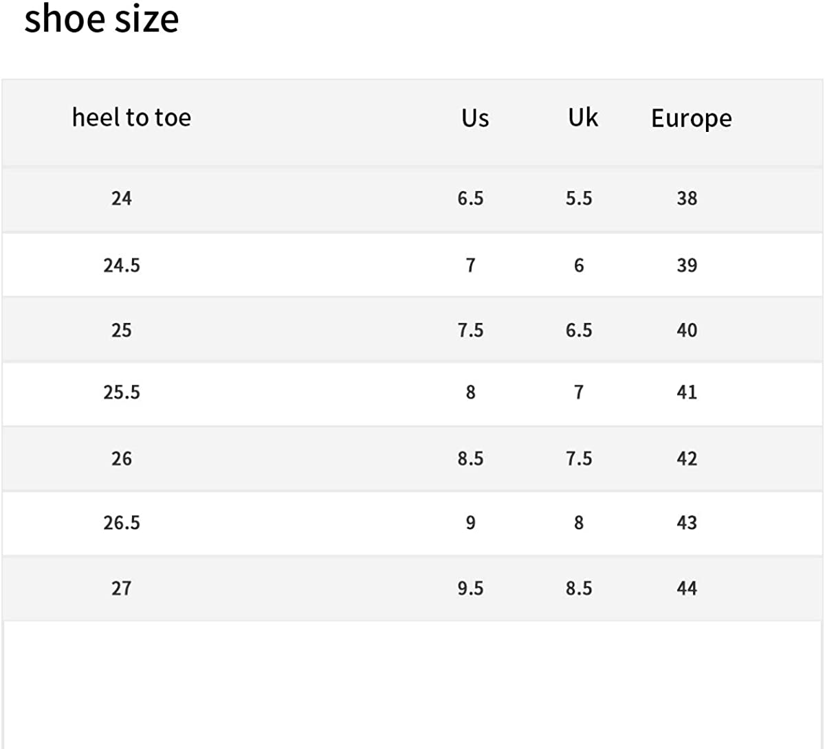 MALPLENA Mens Leisure Shoes Van Gogh Pauls Hospital Mens Casual Loafers