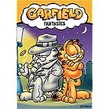 Garfield: Fantasies (Garfield's Babes and Bullets / Garfield's Feline Fantasies / Garfield : His Nine Lives)