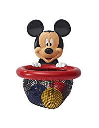 The First Years Disney Baby Shoot and Store, Mickey Mouse BOBEBE Online Baby Store From New York to Miami and Los Angeles