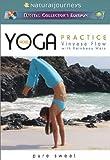 Sacred Yoga Practice with Rainbeau Mars - Vinyasa Flow: Pure Sweat