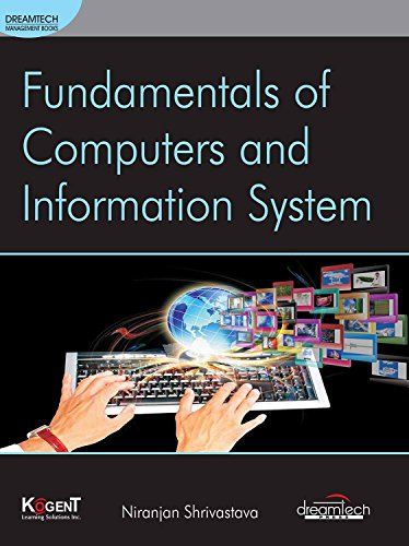 Amazon fundamentals of computers and information system ebook fundamentals of computers and information system by niranjan shrivastava fandeluxe Gallery