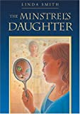 The Minstrel's Daughter, Linda Smith, 155050309X