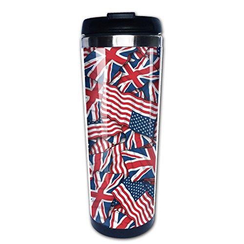 british american mug - 6