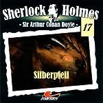 Silberpfeil (Sherlock Holmes 17) | Sir Arthur Conan Doyle