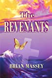 The Revenants, Brian Massey, 0595199712