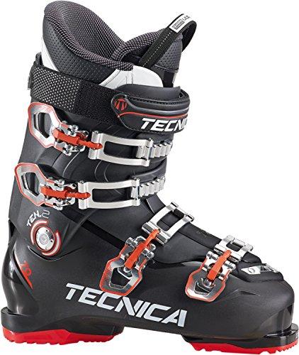 Tecnica Ten.2 70 HVL Ski Boots 2019