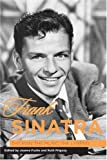 img - for Frank Sinatra: The Man, the Music, the Legend book / textbook / text book