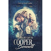 The Secret Life of Cooper Bennett