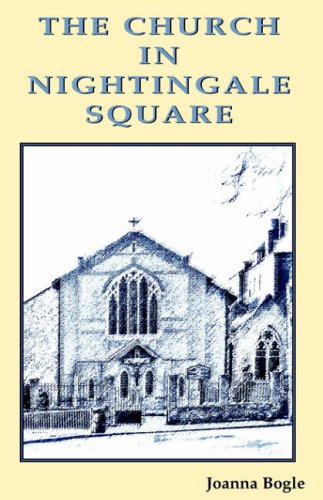 Download The Church in Nightingale Square PDF
