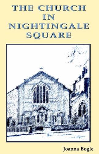 Read Online The Church in Nightingale Square pdf epub