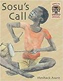Sosu's Call, Meshack Asare, 1929132212