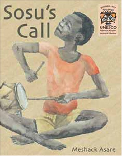 Download Sosu's Call PDF
