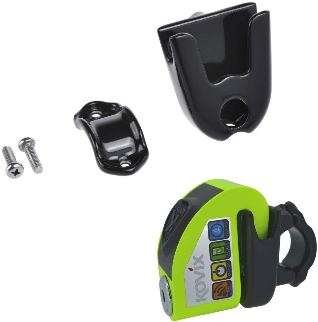 Kovix KC003 Accessories Lock Holder for KD6 Models