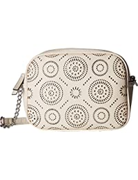 Womens Nicolina Crossbody
