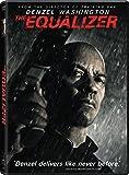 The Equalizer (Bilingual)