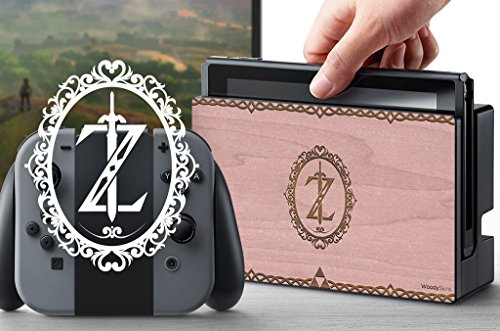 limited-edition-cover-for-nintendo-switch-by-woodyskins-the-original-wood-skin-co-slim-genuine-hardw