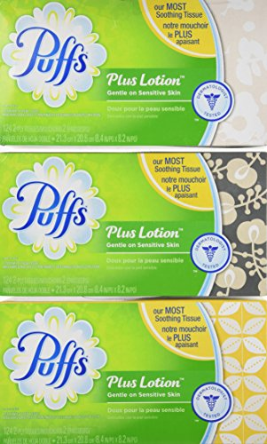 puffs-plus-lotion-facial-tissues-124-ct-3-pk