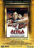 Attila, die Geißel Gottes (Cinema Colossal)