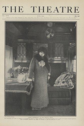 1913-article-divine-sarah-bernhardt-back-in-us-photos-as-theodora-la-samaritaine-original-article
