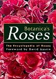 Botanica's Roses, , 1566491762