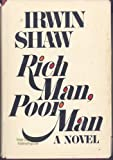 img - for Rich man, poor man book / textbook / text book